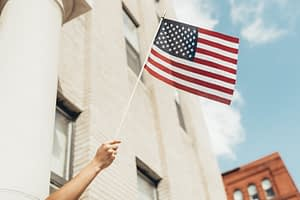 The Basics of Obtaining a Green Card Through Marriage in the United States