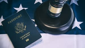 Citizenship and Naturalization